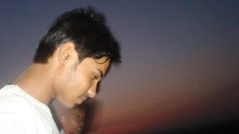 Masrul bhuiyan